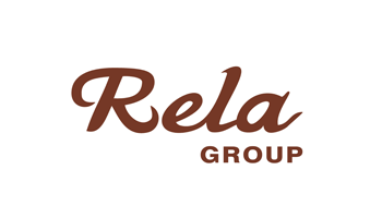 Rela Group